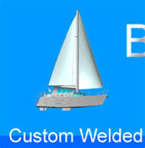 boat building gif custom aluminum boats custom boat builders custom