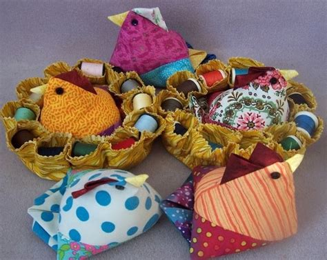 Free Pincushion Patterns Quilting by Free Quilt Craft And Sewing Patterns Links And Tutorials