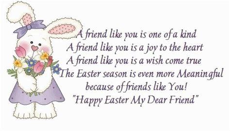 A Letter From Jesus Dear Friend