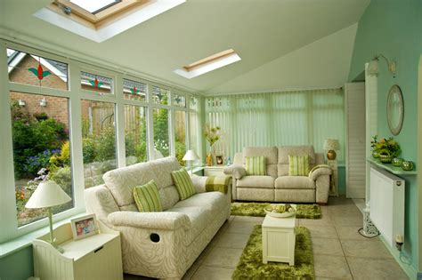 the ceiling is the roof ceiling with velux windows climate roofs