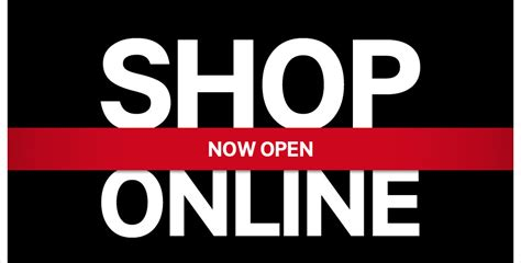 H M Online Gift Card - h m shopping goes online in the u s the runway times