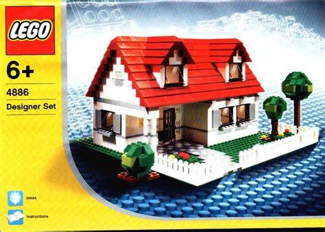 Design A Lego House Online Home Deco Plans Design A Lego House