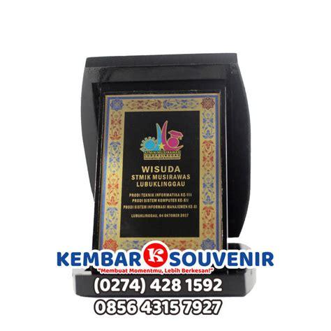 Plakat Bandung by Harga Plakat Akrilik Murah Harga Plakat Penghargaan