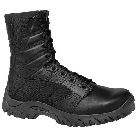 oakley boots oakley lf assault boots 8 quot s89 2115