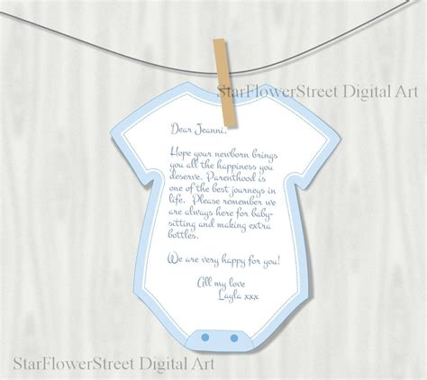 diy card onesie with a vest card template 8 best images of free printable baby onesies free