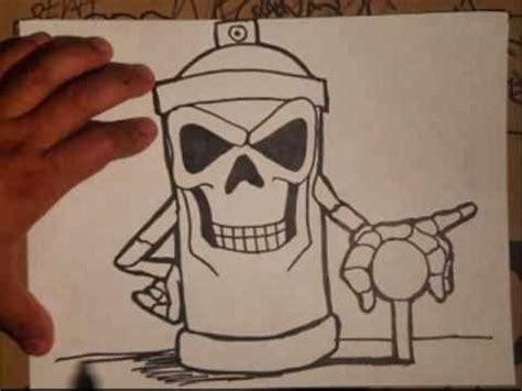 graffiti wall graffiti characters drawings  wizard