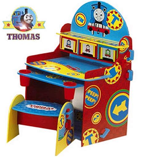 the tank engine table top january 2010 the tank engine free
