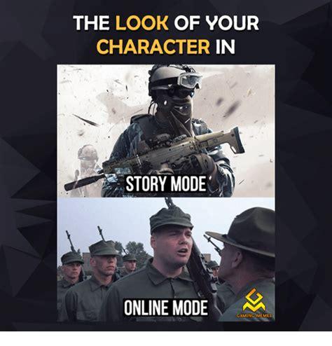 The Game Internet Meme - 25 best memes about games memes games memes