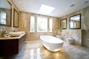 bathroom bathtub refinishing cost wall granite design