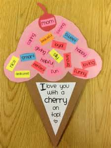mother s day card ideas for kids