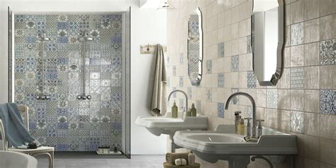 offerte piastrelle offerte piastrelle bagno best piastrelle bagno prezzi
