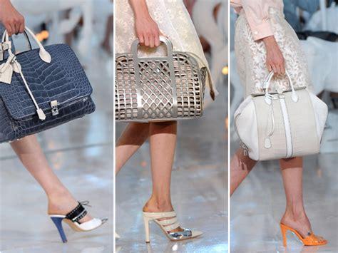 Sarung Pinggang Uk 5 5 5 betul ke 5 item fesyen ini boleh mendatangkan kesan buruk