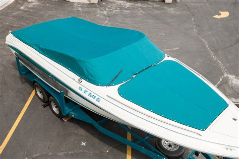 snap down pontoon boat covers boat covers sugarhouse awning
