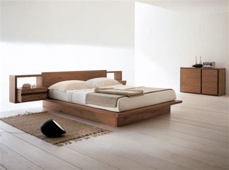 best bed frame in search of the best bed frames tevami