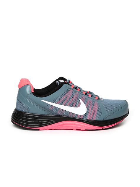 sports shoes for mens view product details more sports shoes by nike more grey