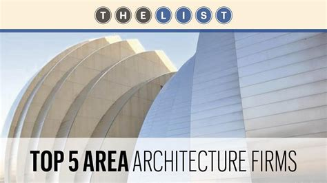 kansas citys top architecture firms kansas city