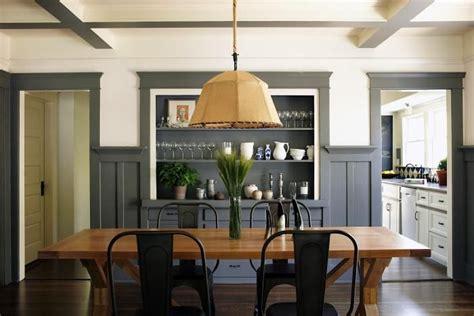 md design office paint colors mason dixon bungalow
