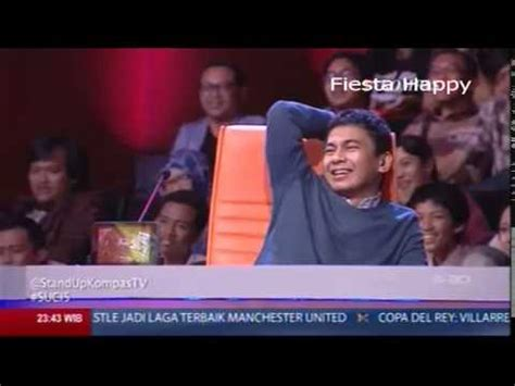 film anak stand up comedy rahmet anak stm stand up comedy youtube