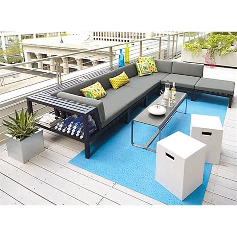 28 cb2 outdoor furniture cb2 outdoor furniture outdoor