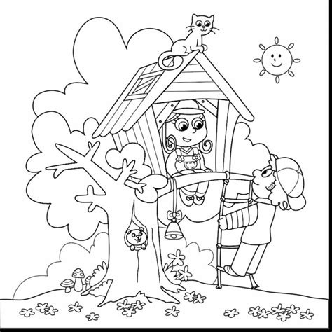 summer reading coloring page luxury summer reading coloring pages artsybarksy