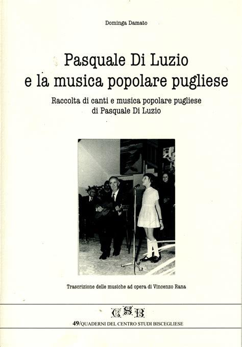 popolare pugliese lavora con noi bisceglie venerd 236 23 giugno presentazione libro
