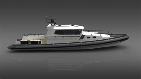 xo sailing boat rupert marine yacht charter superyacht news