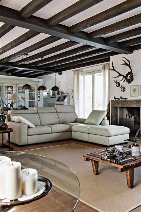 divani sof c3 a0 divano ravarino poltrone sofa