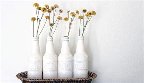 imagenes para pintar frascos de vidrio como decorar botes de cristal imagui