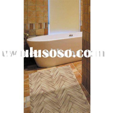bathroom floor runners non slip bathroom floor mats uk specs price release