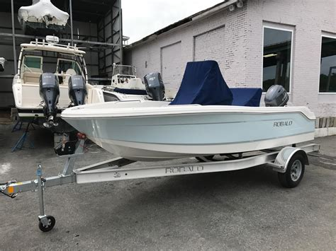 robalo boats in ct 2017 robalo r160 center console power boat for sale www