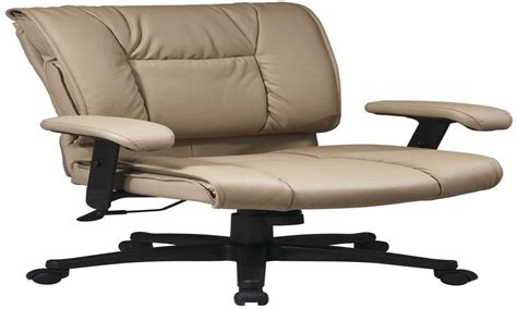 computer desk chairs office depot desk office chairs office depot chairs leather computer