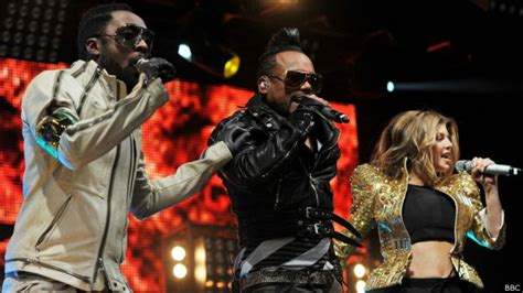 Jam Tangan Keren Black Eyed Peas will i am luncurkan jam tangan pintar backlink delivery
