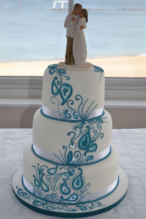 Wedding Cakes Jonesboro Ar by Wedding Cakes Jonesboro Ar Best Wedding Cake 2018