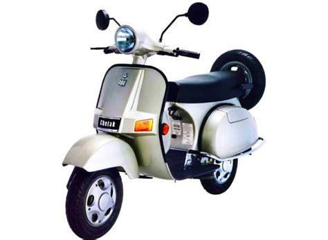 bajaj scooters price bajaj chetak scooter comeback in the offing