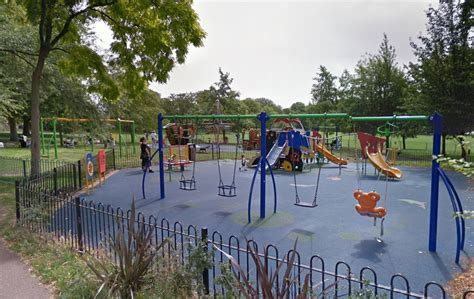 free parks near me children s playgrounds play areas and parks in cambridgeshire freeparks co uk