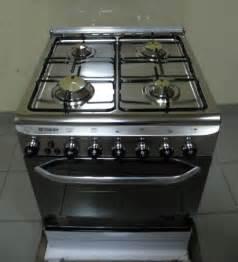 инструкция газовой плиты ардо