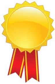 award winners at parents centres new zealand