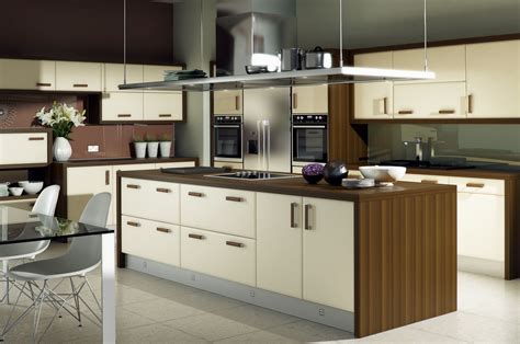 uk kitchen cabinets hapton ivory shaker kitchen proline cabinets lancashire