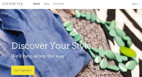 stitchfix review may 2016 the observant turtle