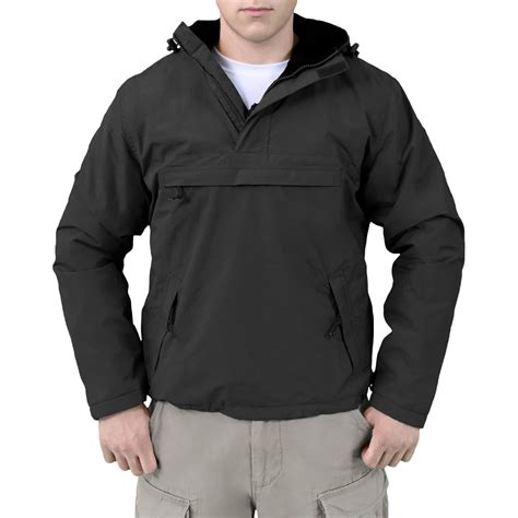 Wind Breaker Jacket pin windbreaker jackets on