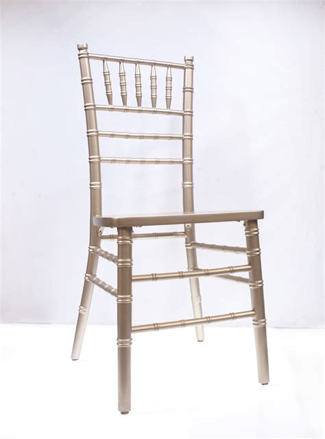 stackable chiavari chairs by vision best chiavari chair bifma approved vision