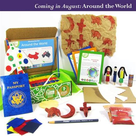 monthly craft kits for crafts kits monthly