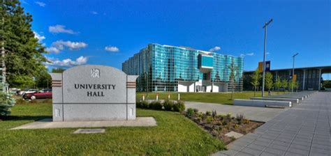 Mba Suny Albany by Suny Albany Ranking Address Admissions