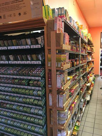 lotus indian san rafael lotus chaat spices san rafael menu prices