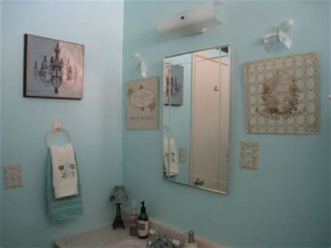 paris inspired bathroom 1000 images about bathroom on pinterest