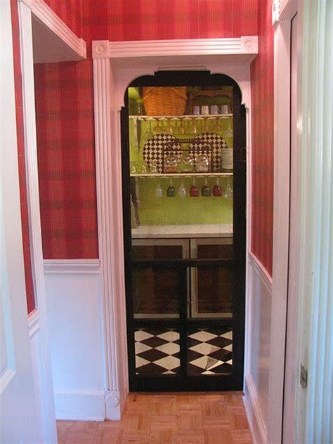 Screen Door Pantry by Laundry Room Pantry Screen Door Kitchens