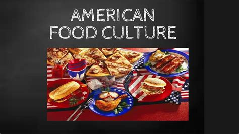 american tribes the history and culture of the books american food culture
