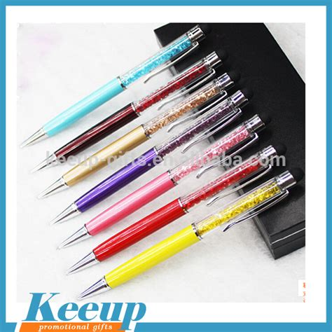 cheap pen cheap custom tablet stylus pen buy custom cheap stylus