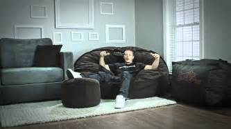 what is a lovesac lovesac product guide supersac overview