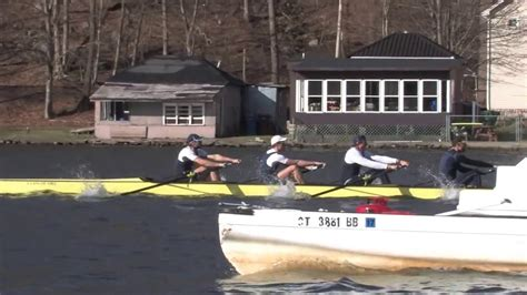Mba Dartmouth Vs Yale by Yale Vs Dartmouth Rowers
